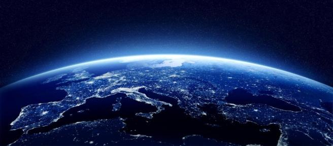 0.91975000_1473947611_cover-ozone