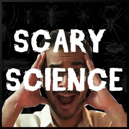 scarysciencelogonew2
